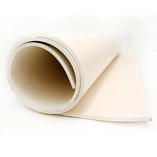 Lastra alimentare bianca 60sh albicocco s a s - Guarnizioni adesive per finestre ...