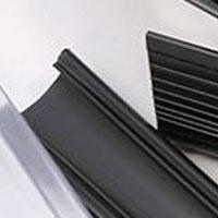 PVC e Termoplastici