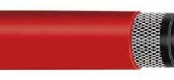 TUBO GST II RED 15